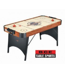 MESAS DE AIRE (AIR HOCKEY)