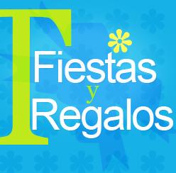 Todo Fiestas Y Regalos: Tienda De Regalos Originales, Coches De Pedales, Camas Elasticas, Futbolines, Columpios, etc.
