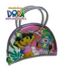 Bolso de mano de Dora