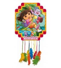 Piñata Dora Super Grande