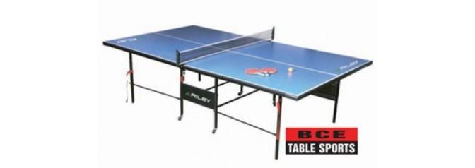 Mesa de ping pong - Mesa de ping pong precio ...