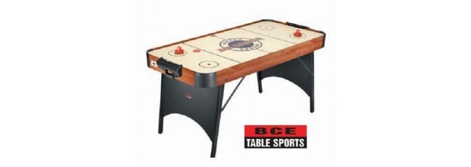 Comprar mesa de aire - Mesa de hockey de aire ...